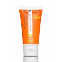 Skin Tech Мелаблок SPF 50+